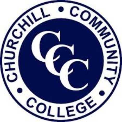 Churchill Community College