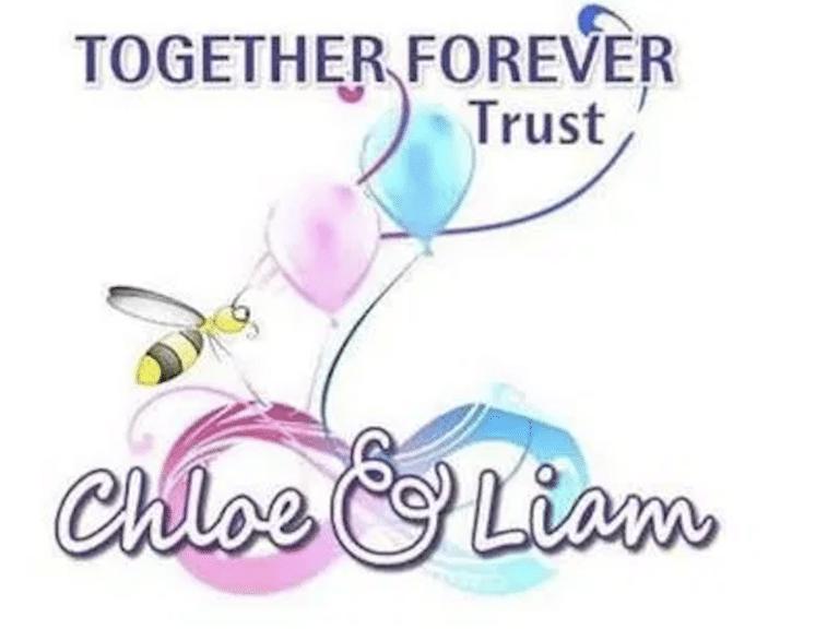 Chloe and Liam Foundation