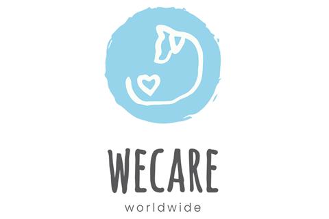 We Care Worldwide